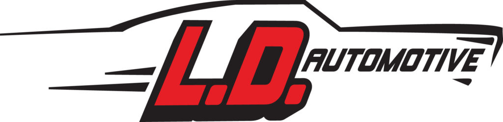 LD Automotive now serving Frisco and Princeton areas.
